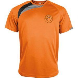 pa436-orange